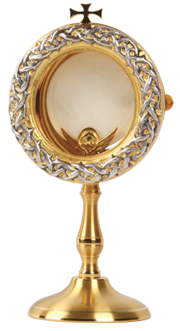Chapel Monstrance - K912