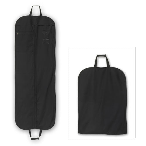 Travel Vestment Bag