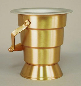 Holy Water Bucket - Z641