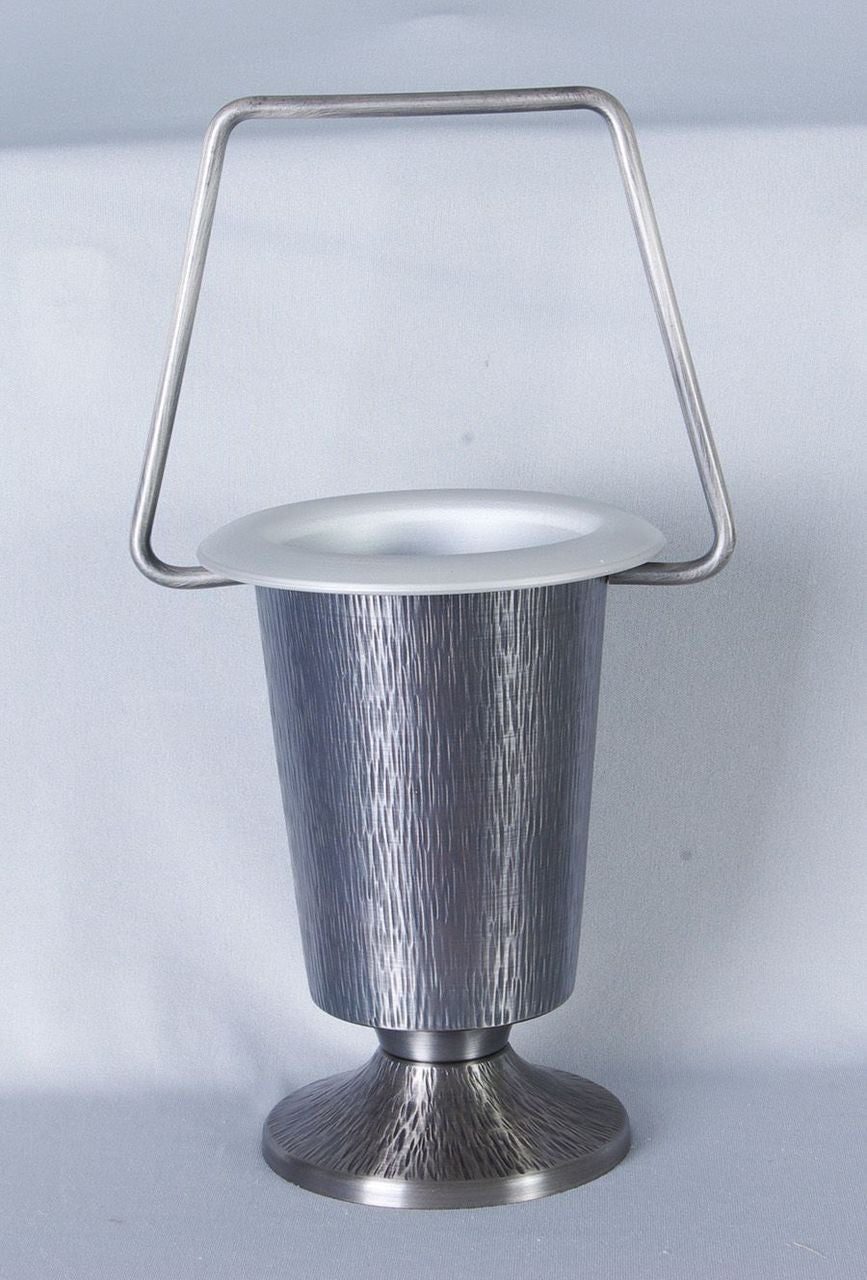 Holy Water Bucket - Z723