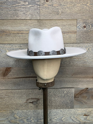 Old Pawn Hat