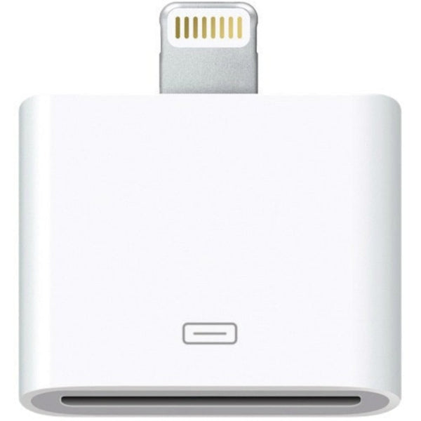 Apple 30 Pin to Lightning Adapter