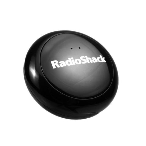 RadioShack Bluetooth Portable Music Receiver