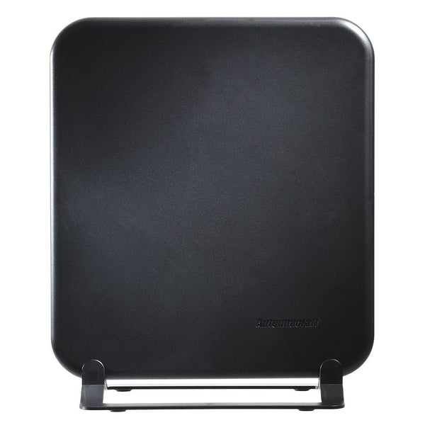 Antennacraft Amplified Omnidirectional HDTV Antenna