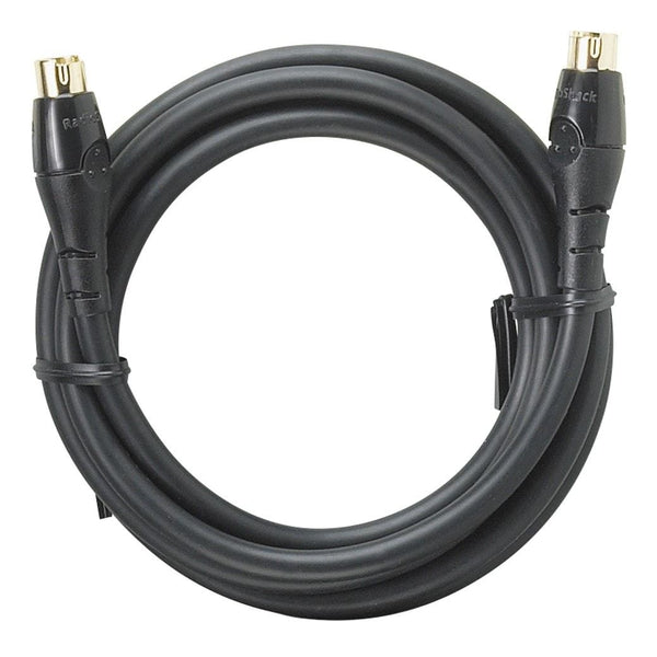 6ft S-Video Cable