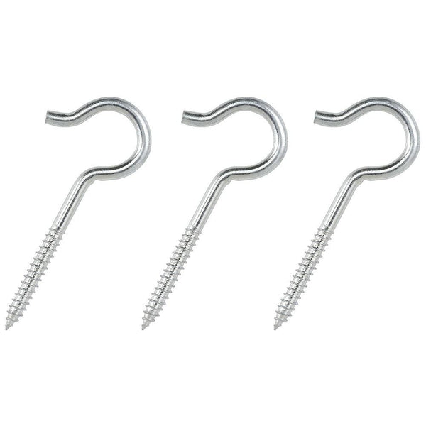 Guywire Anchors (3-Pack)