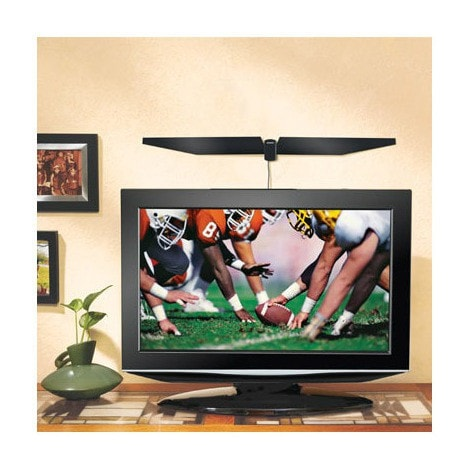 Antennacraft HDTV Ultrathin Antenna