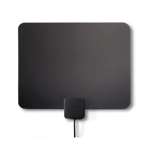AntennaCraft HDTV Indoor Ultra-Flat Antenna