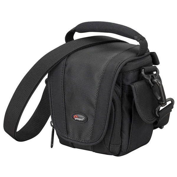 Lowepro® Edit 100 Camera Case