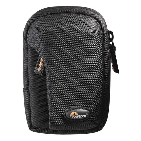 Lowepro® Tahoe 10 Camera Case (Black)
