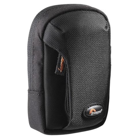 LoweproаЂаŽ Tahoe 10 Camera Case (Black)