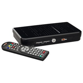 Airbox Digital Converter DVR