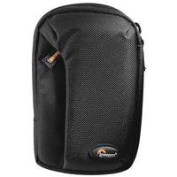 Lowepro Tahoe 30 Camera Case (Black)
