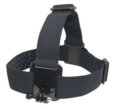 Bracketron Side Chest Harness