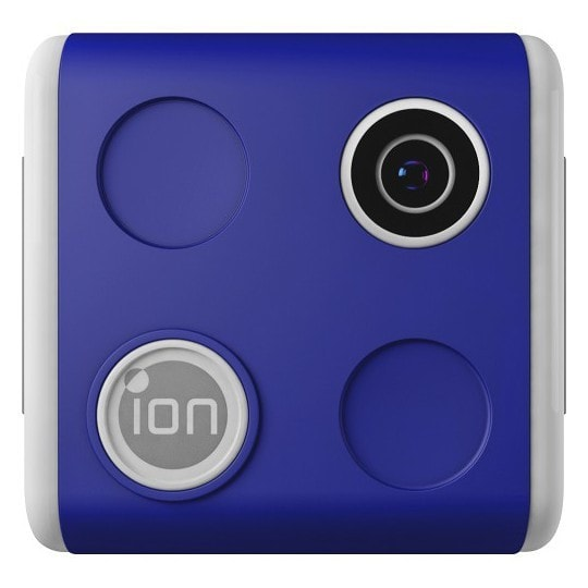 iON SnapCam Lite Camera