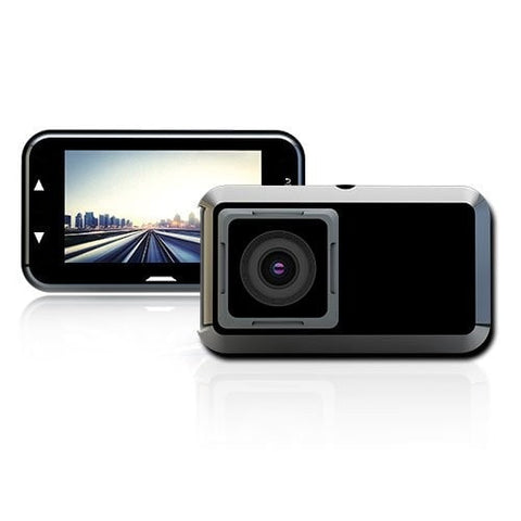 iON The Home Camera (Black)