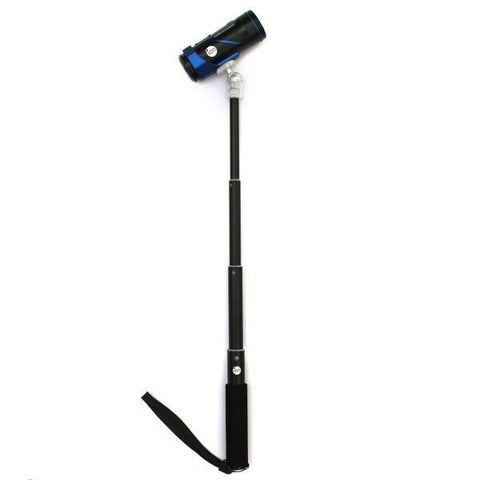iON ActiON Camera Selfie Pole