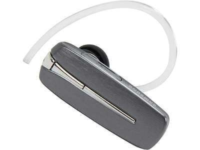 Samsung HM1900 Bluetooth Headset (Dark Grey)