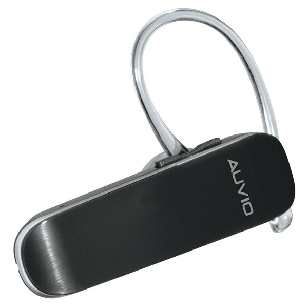 Auvio Bluetooth Headset (Black)
