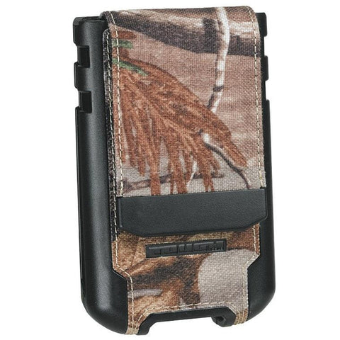 Body Glove Tough Mobile Fortress Universal Case (Camo)