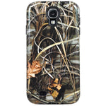 Body Glove Realtree Case for Samsung Galaxy S4