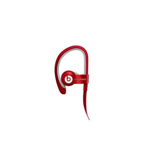 Beats by Dre PowerBeats2 Wireless Headphones (Black)