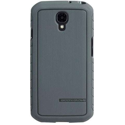RadioShack Apple iPhone 7 Cell Phone Case (Silver)