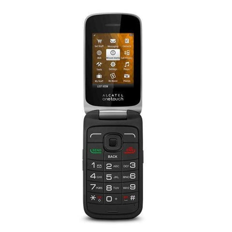 Find great deals on eBay for radio shack boost mobile. Shop with confidence.