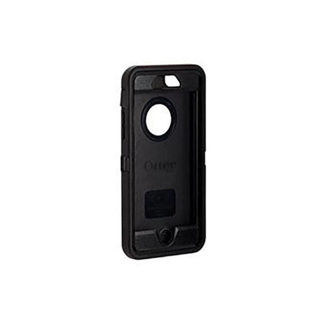 Otterbox Defender Apple iPhone 6 Cell Phone Case (Black)