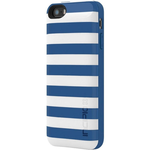 Incipio offGRID Print Backup Battery Case for iPhone 5/5s