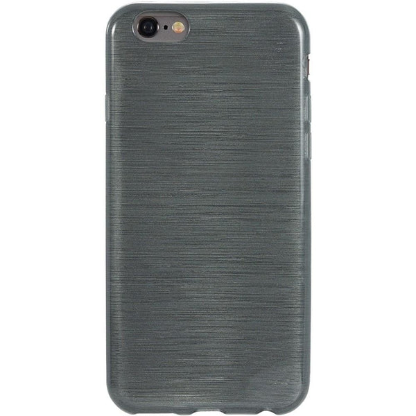 RadioShack Case for iPhone 6 (Iridescent Gray)