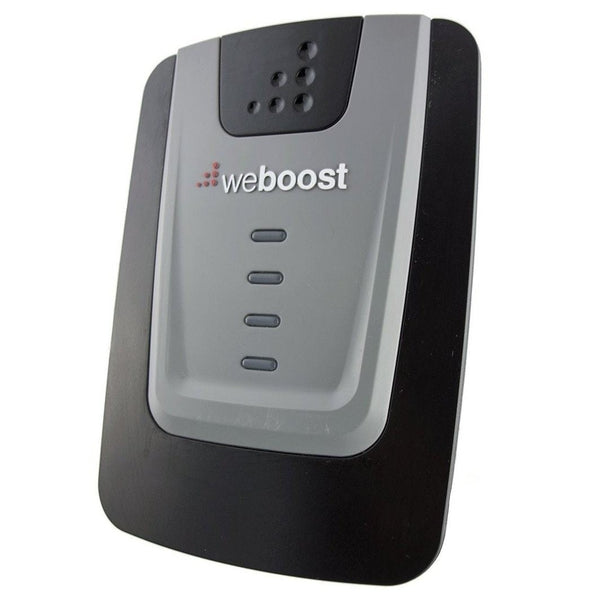 weBoost Home 4G (1-2 Rooms)