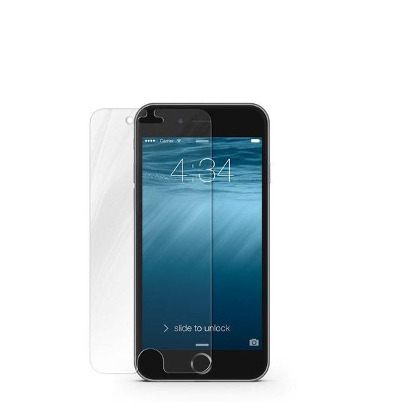 Liquipel SKINS Cell Phone Screen Protector Apple iPhone 6