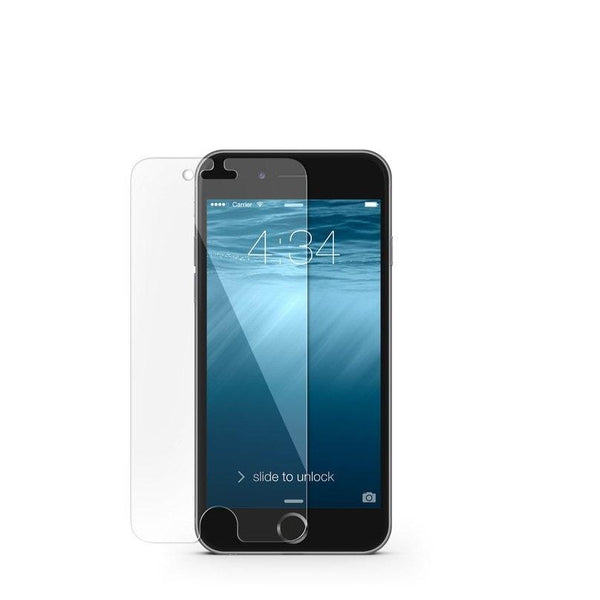 Liquipel Ion-Glass Cell Phone Screen Protector Apple iPhone 6
