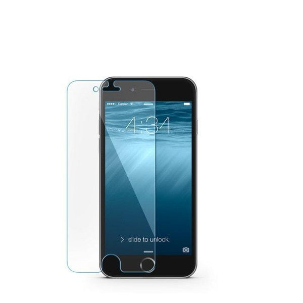 Liquipel Ion-Glass Blue Light Cell Phone Screen Protector Apple iPhone 6