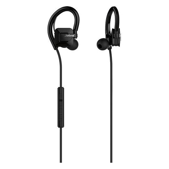 Jabra Step Bluetooth Headset