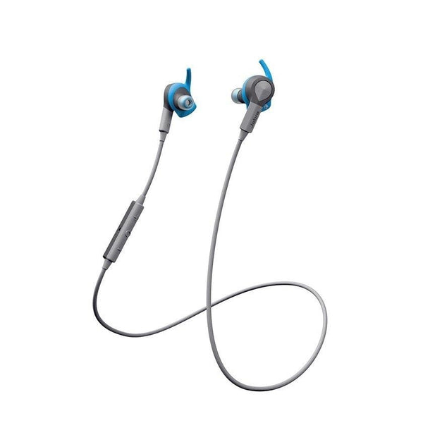 Jabra Coach Bluetooth Headset