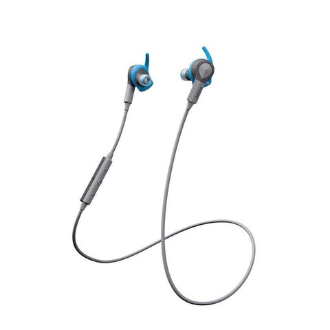 Auvio Bluetooth 4.0 Headset
