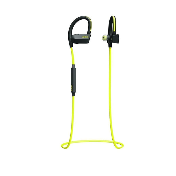 Jabra Pace Bluetooth Headset