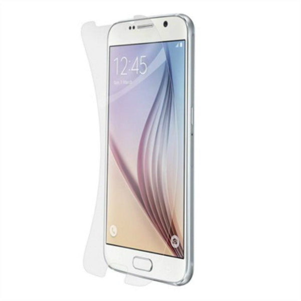 Belkin InvisiGlass Samsung Galaxy S6 Screen Protector