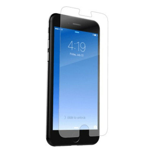 Belkin InvisiGlass Apple iPhone 7 Cell Phone Screen Protector