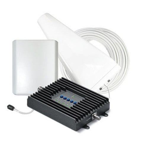 SureCall Fusion4Home Signal Booster Kit