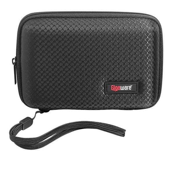 Universal 4.3 GPS Hard Shell Case
