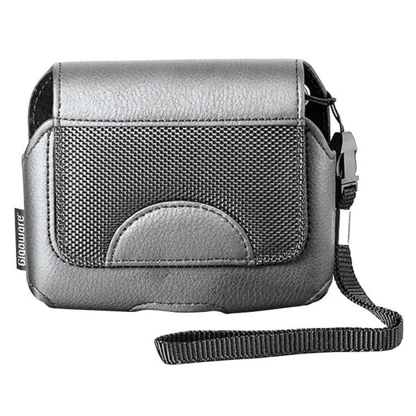 Universal 4.3-Inch GPS Carrying Case