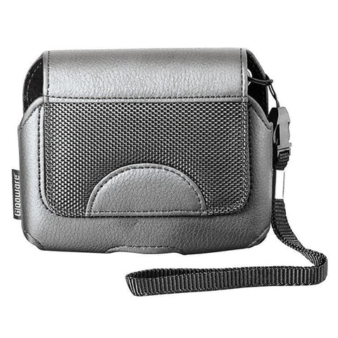 Gigaware™ Universal 4.3-Inch GPS Carrying Case