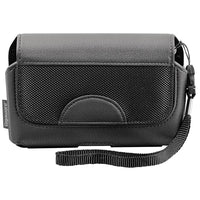 Universal 4.8-5-Inch GPS Carrying Case