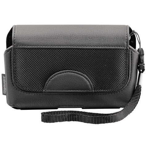 Gigaware™ Universal 4.8-5-Inch GPS Carrying Case