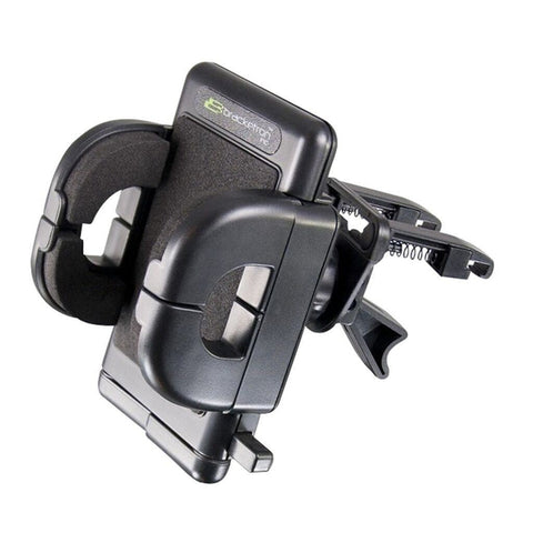 Bracketron PHV-200-BL Mobile Grip