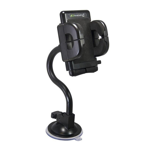 Bracketron Universal Grip-iT Window Mount