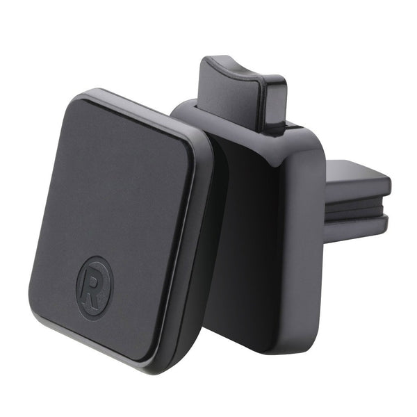 Magnetic Vent Mount for Mobile Devices